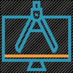 MuleSoft API Architecture - Pstox
