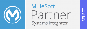 Mulesoft Partner - Pstox